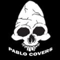 Ver perfil de Pablo